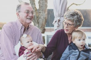 Sugar Land Texas Assisted Living Communities