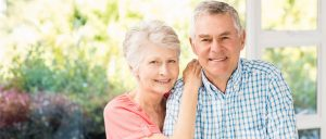 Katy TX assisted living memory care near me