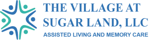 Sugar Land Texas Assisted Living For Adults With Physical Disabilities Near Me