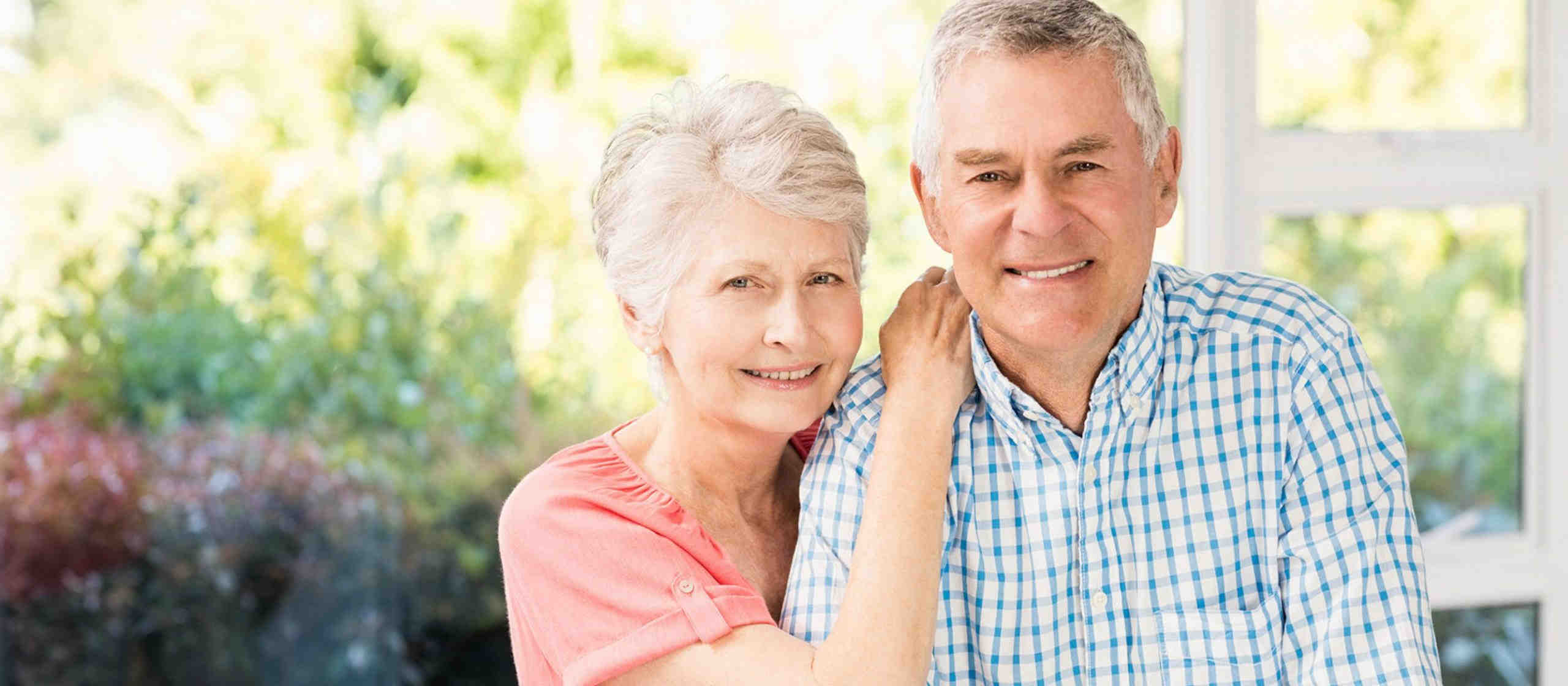 Richmond TX assisted living cost