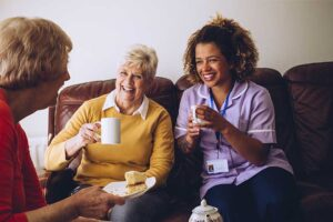 Sugar Land TX Assisted Living Memory Care Near Me