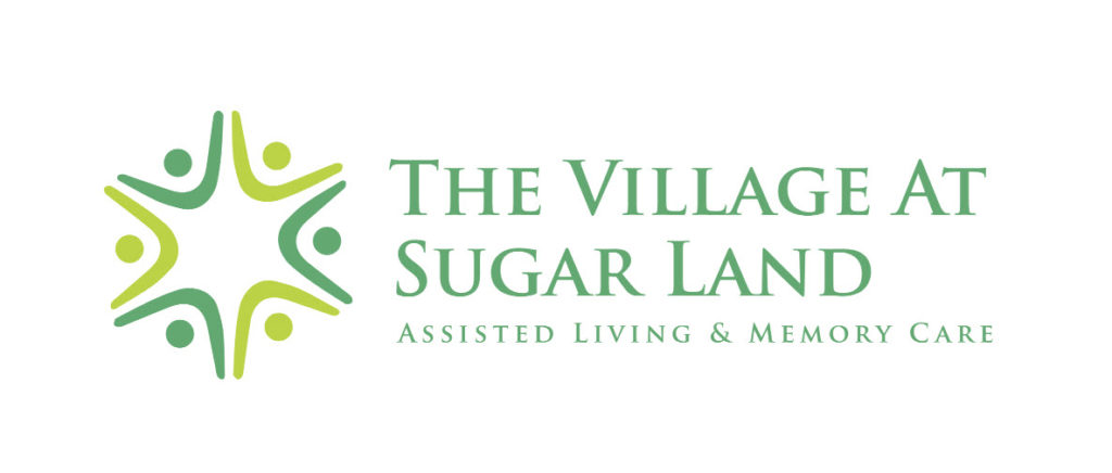 Sugar Land TX Memory Care Assisted Living