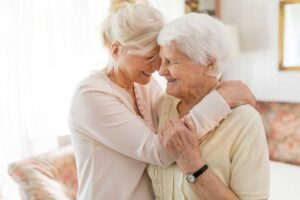 South Houston Assisted Living Facilities Near Me